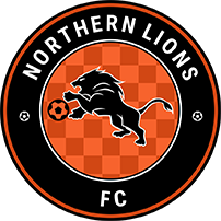 Northern Lions Football Club in Brampton