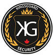 KingsGuard Security Inc.,