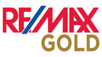 Re/Max Gold Realty