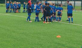 Peterborough United FC