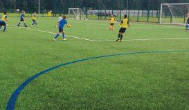Peterborough United Soccer